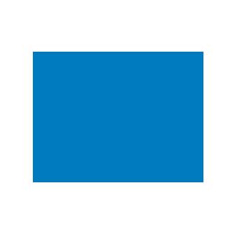Onload Changeover Switch Manufacturers Onload Changeover